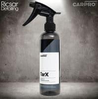 CarPro Tar X Tar & Bug Remover